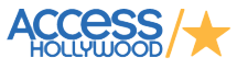 Access-Hollywood