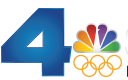 KNBC-TV4