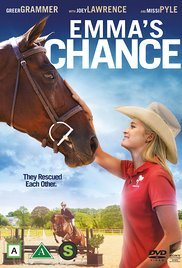 """Emma's Chance"" Sony Pictures"