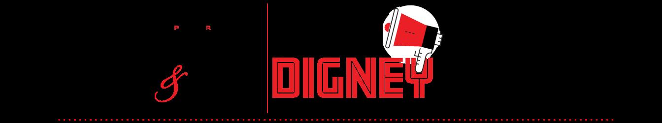 Digney & Company