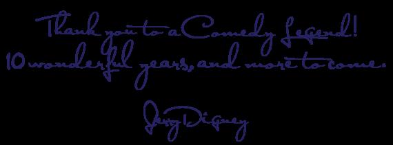 Digney Public Relations